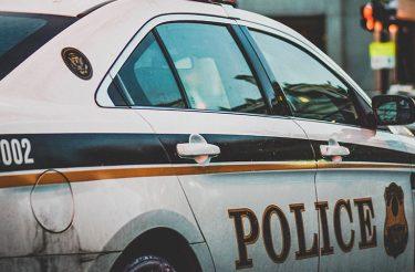 Aprenda a chamar a polícia