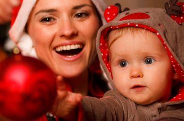 Os comerciais de natal mais emocionantes da TV