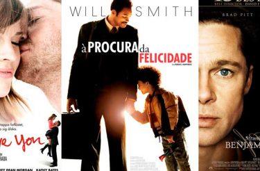 98 Frases de Filmes: a maior E MELHOR lista de frases do cinema!