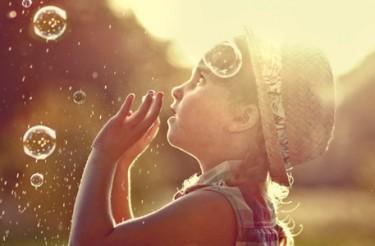 10 DICAS SIMPLES PARA VIVER MAIS FELIZ