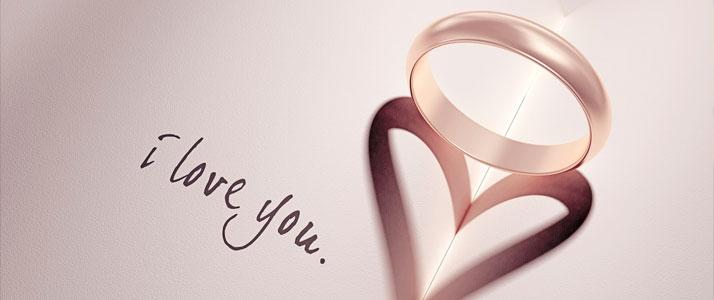 22 Bonitas Frases De Amor