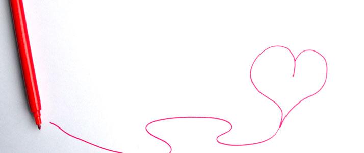 imagem da publicacao