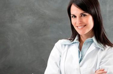 MENSAGENS DE DIA DO PROFESSOR, SÓ AS MELHORES