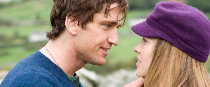 Filmes de amor