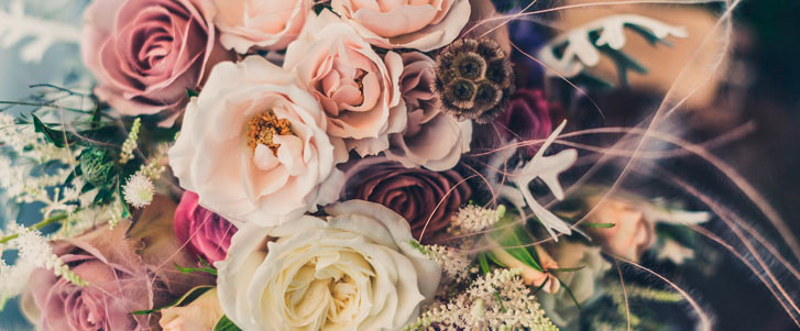 buque-de-rosas-de-casamento
