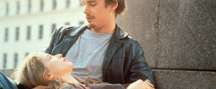 frases de amor do cinema