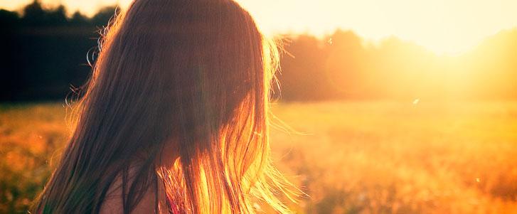 Enfrente A Vida Com Otimismo: FRASES POSITIVAS, ENCARE A VIDA COM OTIMISMO