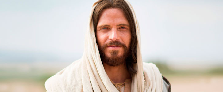 Frases de Jesus Cristo