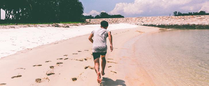 20 Frases de motivação