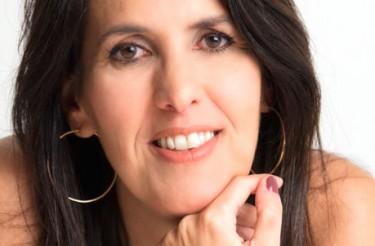 20 FRASES DE MARTHA MEDEIROS SOBRE A VIDA