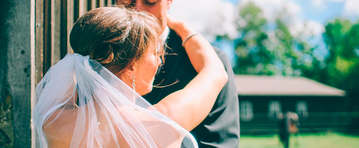 noiva-noivo-casamento-casal