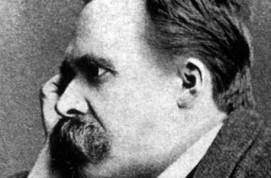 Frasesde Nietzsche