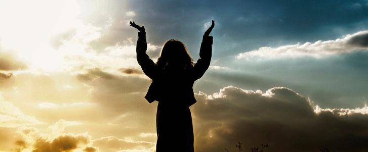 Deus Não Dá Fardo Maior Do Que Podemos Carregar: FRASES DE DEUS LINDAS