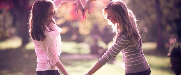 frases-sobre-amizade2
