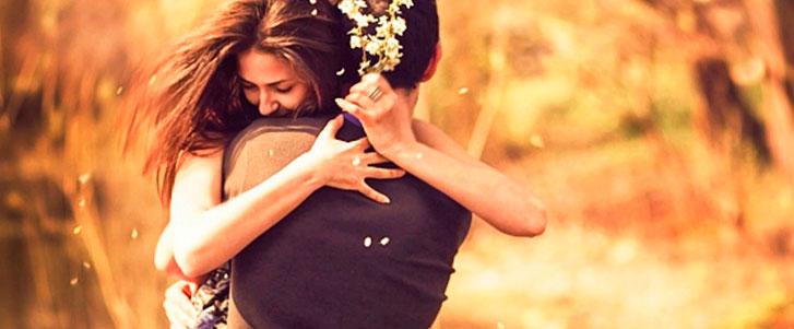 palavras-de-amor-para-namorada2