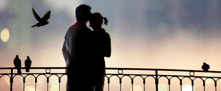 pensamentos-de-amor2