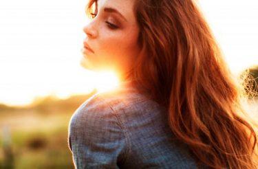 4-atitudes-muito-faceis-para-aliviar-a-depressao