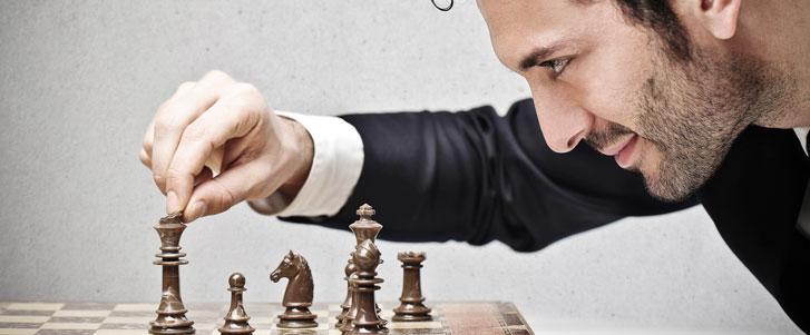 6-comportamentos-das-pessoas-de-sucesso6