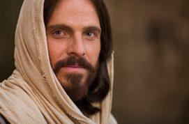 MENSAGENS DE JESUS