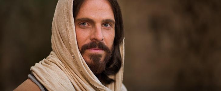 mensagens-de-jesus