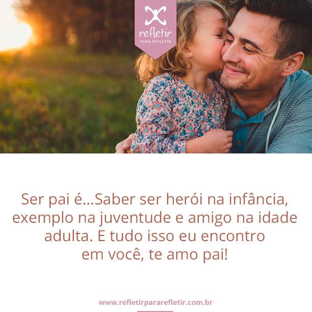 cartao-dia-dos-pais4