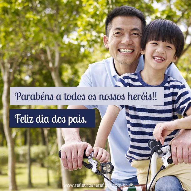 imagens-para-o-dia-dos-pais5