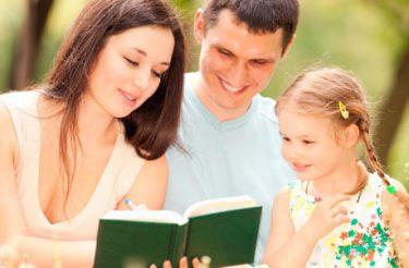 textos-sobre-familia