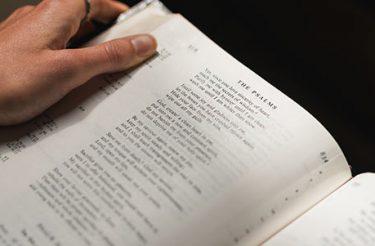 100 VERSÍCULOS BÍBLICOS