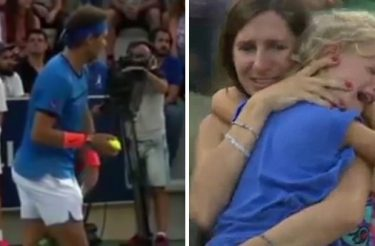 uswes-nadal-stops-match-lg