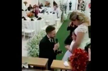 noivo-casa-e-pede-para-enteada-ser-sua-filha-veja-video-que-viralizou
