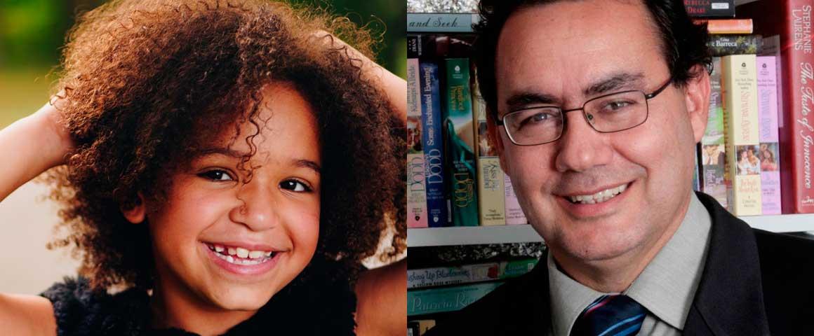 Frases Do Augusto Cury Sobre Educação Dos Filhos