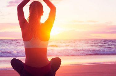 Frases Hinduistas – Paramahansa Yogananda
