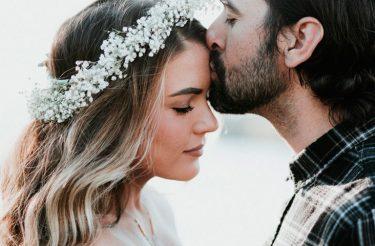 As Mais Lindas Frases De Amor Do Cinema