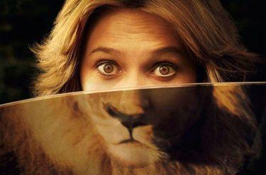 Qual animal você é? – TESTE DE PERSONALIDADE