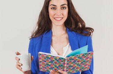 3 histórias para ser um GRANDE profissional
