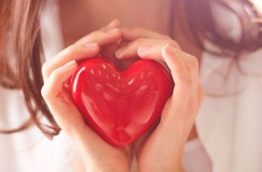 6 sinais que você tem uma grande inteligência emocional (mesmo que você não ache)