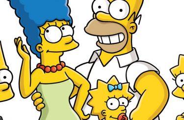 Teste: Descubra Quem você seria nos Simpsons e porquê!
