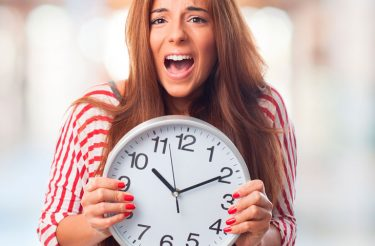 Faça o seu tempo render mais com esses 17 hábitos simples