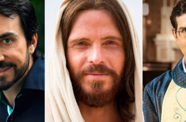 20 frases que um católico de verdade deveria ler pelo menos uma vez na VIDA