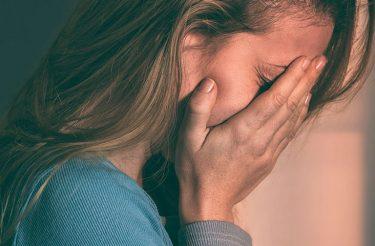 14 frases poderosas que toda a pessoa deprimida DEVERIA ler
