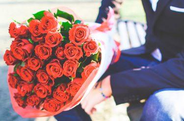20 sinais para descobrir se um homem está apaixonado por você <3