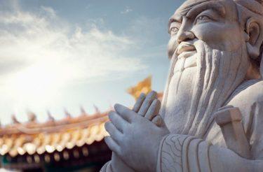 30 frases de grandes filósofos para inspirar o seu dia!