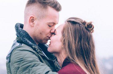 5 sinais que seu relacionamento vai durar MUITO tempo