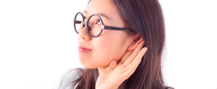Não Importa O Que Os Outros Veem Ou Falam Se Você: 7 Hábitos Poderosos Para Não Se Importar Com As Pessoas