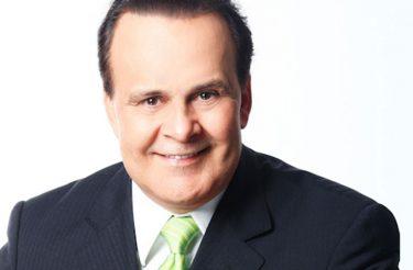 5 atitudes SIMPLES que vão te deixar mais inteligente segundo o Dr. Lair Ribeiro