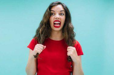 Quando alguém te trata mal, essa pessoa está dizendo muito mais sobre si mesma do que sobre você!