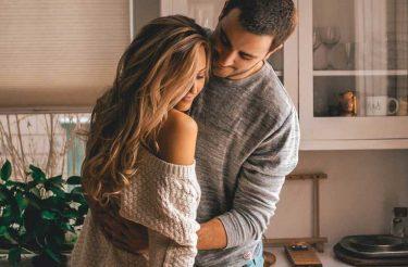 Se você diz uma dessas 4 coisas ao seu parceiro(a) sua relação pode estar em perigo!
