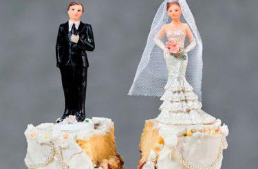 ATENÇÃO: a fantasia e as expectativas estão destruindo os casamentos!