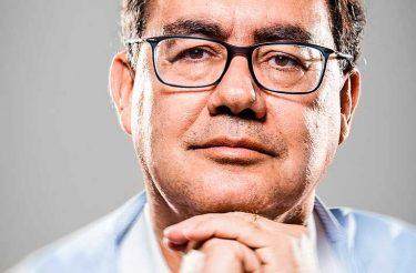 17 conselhos do Augusto Cury que devem ser lidos TODOS OS DIAS <3