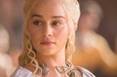 20 Frases poderosas de Game of Thrones que vão inspirar (e muito) você!